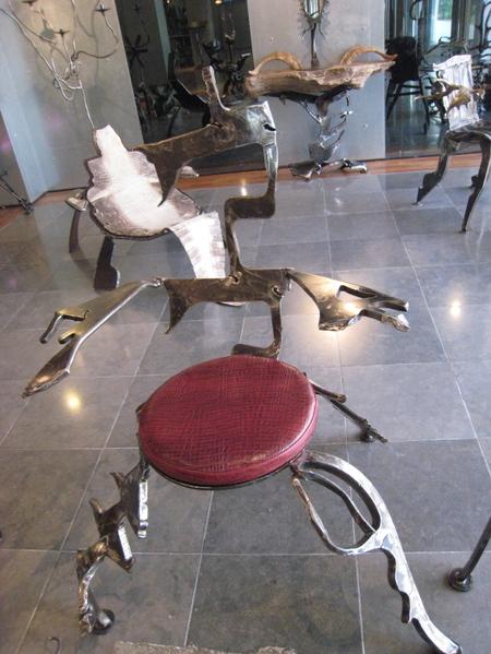 Chaise2_7