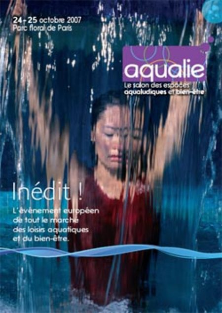 Aqualievisuel