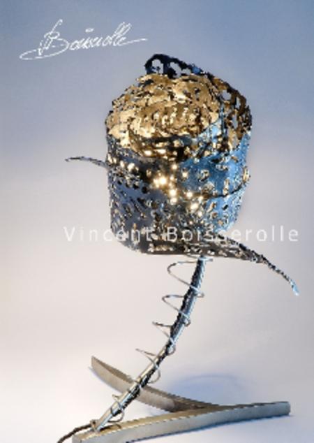 Lampemetal06